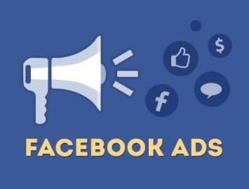 grid-fb-ads